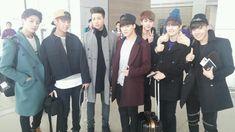 from:BTS_twt since:2014-01-01 until:2014-01-31 - การค้นหาในทวิตเตอร์