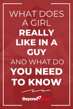Dating Women, Dating Advice For Men, Alpha Male Traits, Make A Girl Laugh, Independent Man, Brownie Points, To Strive, A Guy Who, Guys Be Like