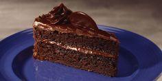 Chocolate cake! {rtf1ansiansicpg1252 {fonttblf0fnilfcharset0 .HelveticaNeueInterface-M3;} {colortbl;red255green255blue255;red0green0blue0;} deftab720 pardpardeftab720partightenfactor0  f0fs32 cf2 expnd0expndtw0kerning0 outl0strokewidth0 strokec2  }