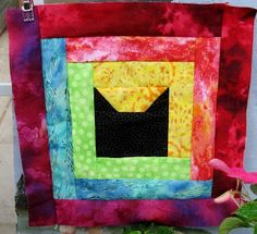 Colorpoint Quilter