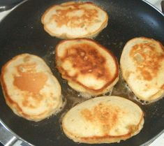 Griddles, Griddle Pan, Grill Pan