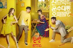 2323 Best Projects to Try images in 2016   Drama korea