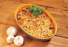 Helppo sadepäivän spagettivuoka Koti, Risotto, Macaroni And Cheese, Spaghetti, Food And Drink, Pasta, Ethnic Recipes, Lasagna, Mac And Cheese