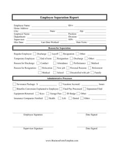 Forms on Pinterest | Free Printable, Dates and A Well