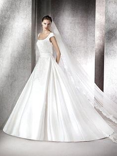 dresses - Surrey Brides