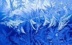 Resultado de imagem para ice crystals
