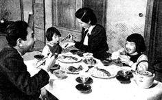 GiuridicaNews Blog: Praticante avvocato viola gli obblighi sulla figli...