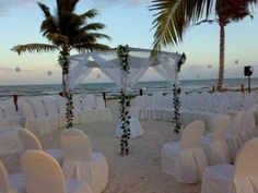 Planning a #DestinationWedding......I can assist.