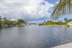Williams² Cayman Islands Real Estate - YACHT CLUB DRIVE