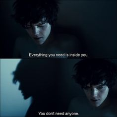 Suicide room. I just finished watching this moving and it was so amazing and sad, I cryed my eyes out.