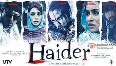 Haider http://www.fullmoviedownload420.com/haider/