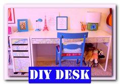 http://theofficedesigns.net/uncategorized/diy-home-office-desks-wit-laptop/ - Diy Home Office Desks Wit Laptop