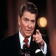 The Reagan legacy: The bad, the ugly and the unforgivable