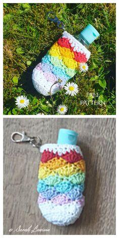 Crochet Circle Pattern, Crochet Circles, Crochet Patterns, Crochet Ideas, Knitting Patterns, Sewing Patterns, Diy Crochet And Knitting, Crochet Quilt, Free Crochet