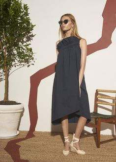 Indie Summer Clothes and Accessories to Shop   StyleCaster