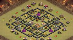 Clash of clans attack strategy how to govaho attack on th8. How to govaho attack th8. How to GOVAHO on th8. Best GOVAHO attack strategy th8. TH8 Govaho attack strategy 2016. Best th8 govaho attack strategy. How to govaho attack strategy 2016. TH8 3stars govaho attack strategy 2016. How to HOVAGO th8. TH8 best HOVAGO attack strategy. Watch more clash of clans how to govaho attack th8 strategy: http://ift.tt/29LDDYa  In this clash of clans attack strategy video we will watch how to GOVAHO…