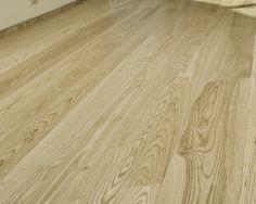 Ash Wood Flooring and Prefinished Hardwood Flooring from Carlisle Wide Plank Floors