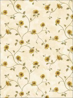wallpaperstogo.com WTG-076502 Chesapeake Country Wallpaper