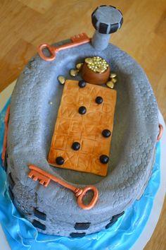 En blogg om tårtor, macarons, cupcakes, modellering, steg-för-steg, bakning, recept, Cakes, Dekorering, Decorations, baking, recipies, sugarpaste