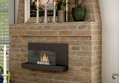 36 best bioethanol fireplaces from imaginfires co uk images rh pinterest com