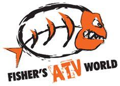 Fisher's ATV World