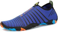Mishansha Water Shoes Best Water Shoes, Water Sports, Cleats, Good Things, Sneakers, Football Boots, Tennis, Slippers, Cleats Shoes