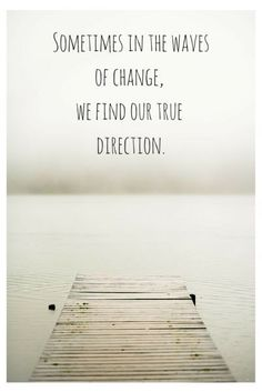 Image result for quotes about boats