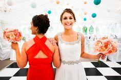 clonabreany-wedding-konran-kubic-52.jpg (620×413)