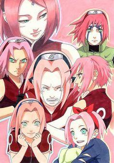 Sasuke a vraiment de quoi être fier...