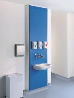 14 beruhigende badezimmer deko t rkis wohnideen garten und landschaftsbau pinterest. Black Bedroom Furniture Sets. Home Design Ideas