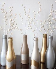 champagne | Search Results | Lately with Katie