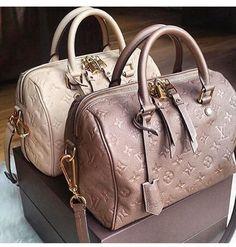 4b7645e6514 awesome Curvy Fashion Louis Vuitton Bags, Seize The Good Chance To Buy Real LV  Handbags .