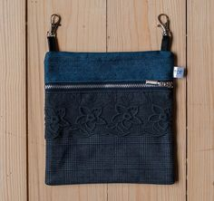 aanbod tof stofcreaties jeans bag pinterest alte. Black Bedroom Furniture Sets. Home Design Ideas