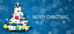 Christmas Cards   christmas-cards-landscape6.jpg