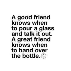 #winespo