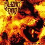 Metallic Beast [CD], 23447080