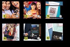 6 razones por las que utilizar CardMagic