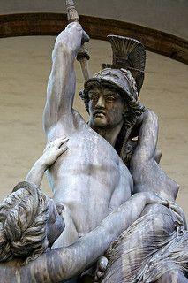 The Face of Pyrrhus   por wamcclung