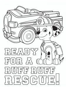 Easy Paw Patrol Coloring Pages Free Coloring Sheets In 2020 Paw Patrol Coloring Pages Paw Patrol Coloring Free Coloring Sheets