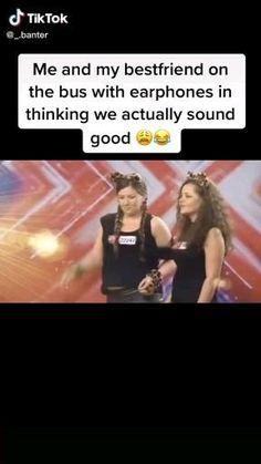 Crazy Funny Videos, Funny Video Memes, Crazy Funny Memes, Really Funny Memes, Funny Facts, Funny Relatable Memes, Funny Vidos, Funny Laugh, Funny Jokes