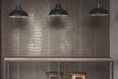 Unique Colors, Neutral Colors, Colours, White Xmas, Küchen Design, Interior Design, Splashback Tiles, Italian Tiles, Tile Stores