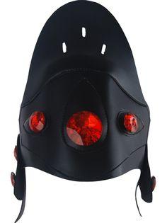 616a99cb9a7 OW Overwatch Widowmaker helmet heroine shooter outfit halloween costume  accessories