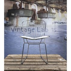 Meer dan 1000 idee n over eetkamerstoel kussens op pinterest buitenkussens buitenstoelkussens - Leunstoel voor eetkamer ...