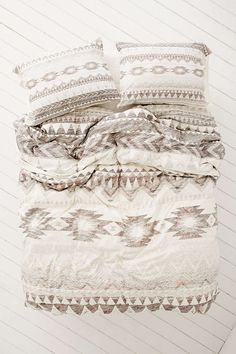 T Shirt Jersey Duvet Cover Urban Outfitters Warm And