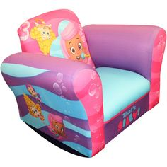 1000 Images About Babies And Kids Bedroom Stuff On