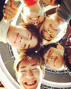 SHINee members: Onew, Jonghyun, Key, Minho and Taemin. Choi Min Ho, Shinee Jonghyun, Lee Taemin, Kim Woo Bin, Bae Suzy, Got7 Jackson, Jackson Wang, Salman Khan, Jason Momoa