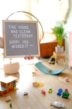 Moederdag! De grappigste quotes over moeders voor je letterbord & lightbox! /// Mothersday! Funny quotes about moms for mothersday for the lightbox & letterboard