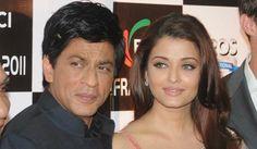 Festival de Cannes 2013 : Bollywood à l'honneur !