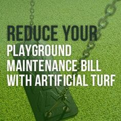 Reduce Your Playground Maintenance Bill With Artificial Turf http://www.heavenlygreens.com/blog/reduce-your-playground-maintenance-bill-with-artificial-turf /heavenlygreens/