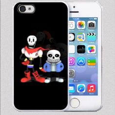 undertale with friends wn i iphone 6 case iphone 6s case. Black Bedroom Furniture Sets. Home Design Ideas